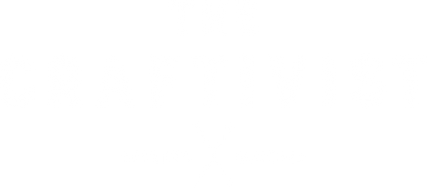 The Craftivist Atlanta