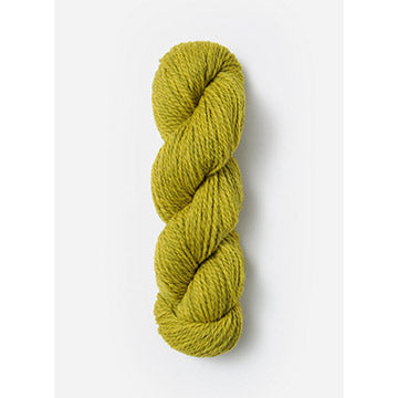 Blue Sky Fibers yarn Woolstok Golden Meadow