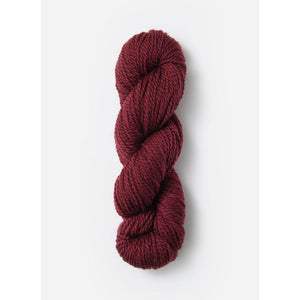 Woolstok Cranberry Compote 1310