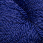 Cascade 220 Superwash Sport-Blue Velvet 813-The Craftivist Atlanta