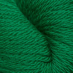 Cascade 220 Superwash Sport-Christmas Green 864-The Craftivist Atlanta