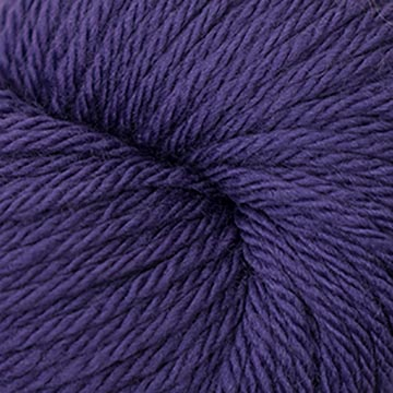 Cascade 220 Superwash Sport-Mulberry Purple 269-The Craftivist Atlanta