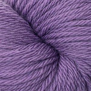 Cascade 220 Superwash Sport-Orchid Mist 268-The Craftivist Atlanta