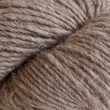 Cascade Eco Highland Duo-Latte 2202-The Craftivist Atlanta
