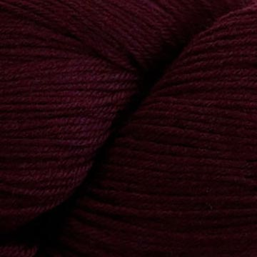 Cascade Heritage Sock-Burgundy 5606-The Craftivist Atlanta