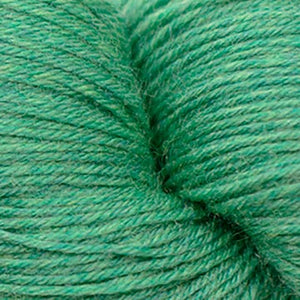 Cascade Heritage Sock-Jade Heather 5746-The Craftivist Atlanta