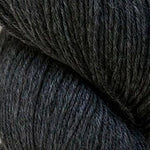 Cascade Heritage Sock-Charcoal 5631-The Craftivist Atlanta