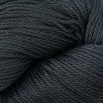 Cascade Ultra Pima-Dark Shadow 3831-The Craftivist Atlanta