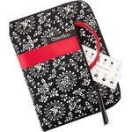 "ChiaoGoo 4"" TWIST Red Lace Interchangeable Needle Set"