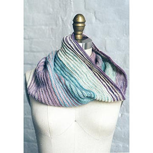 Fino Shadow Cowl