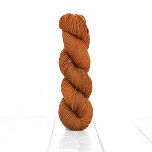 Urth Yarns Harvest Worsted-Cinnamon-The Craftivist Atlanta