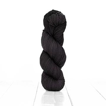 Urth Yarns Harvest Worsted-Thuja-The Craftivist Atlanta