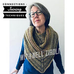 Connections: Joining Techniques