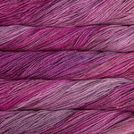 Malabrigo Arroyo-English Rose-The Craftivist Atlanta