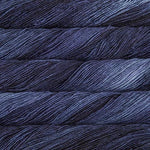 Malabrigo Mechita-Paris Night-The Craftivist Atlanta