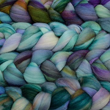 Malabrigo Nube-Indiecita-The Craftivist Atlanta