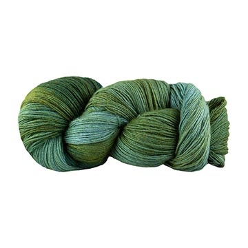 Manos del Uruguay yarn in Fino Tincture