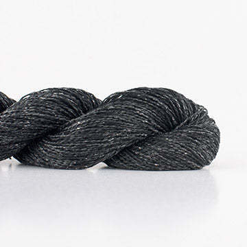 Shibui Twig-Abyss-The Craftivist Atlanta
