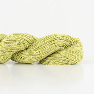 Shibui Twig-Apple-The Craftivist Atlanta