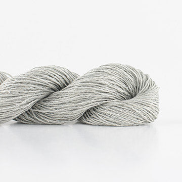 Shibui Twig-Ash-The Craftivist Atlanta