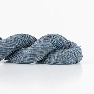 Shibui Twig-Graphite-The Craftivist Atlanta