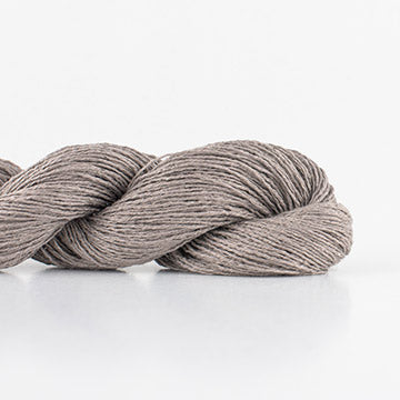 Shibui Twig-Mineral-The Craftivist Atlanta
