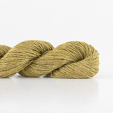 Shibui Twig-Pollen-The Craftivist Atlanta