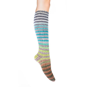 Urth Yarns Uneek Sock Kit-Uneek Sock 61-The Craftivist Atlanta