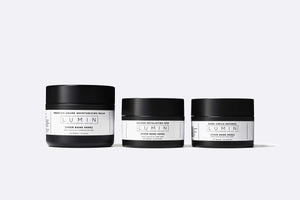 Correction Trio for Men