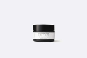 Reload Exfoliating Rub for Men