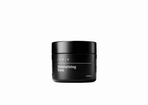 Premium-Grade Moisturizing Balm for Men