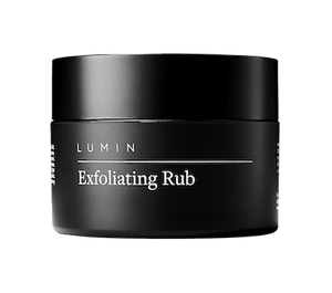 Reload Exfoliating Rub