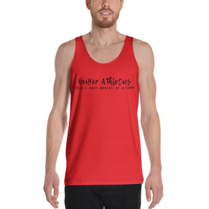Open image in slideshow, Workout Tank