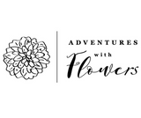 Adventures With Flowers Berkshire