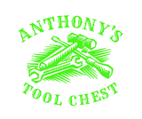 Anthonys Tool Chest Newbury Berkshire