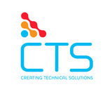 creating technical solutions CTS