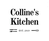 Colline's Kitchen Newbury Berkshire