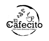 El Cafecito London Coffee