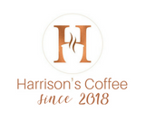 Harrison's Coffee Newbury Berkshire