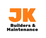 JK Builders & Maintenance Newbury Berkshire