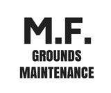 MF Grounds Maintenance