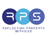 Reflection Property Services RPS Essex