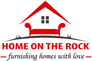 Home on The Rock Furniture and Mattress Discount Store
