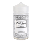 Wick Liquor - 150ml-Vape Citi