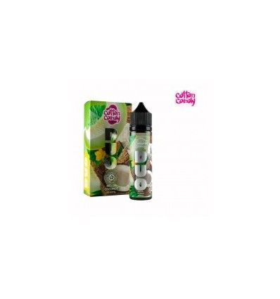 Easy Squeeze E-Liquid by Cotton Candy 50ml-Vape Citi