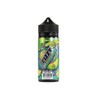 Fizzy 55ml – 0mg-Vape Citi