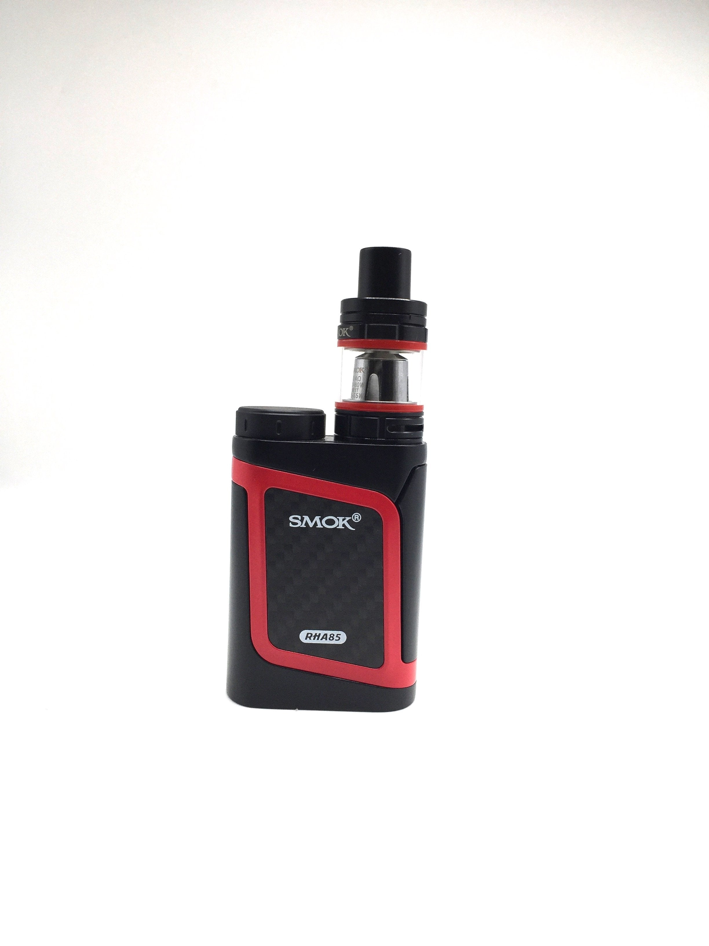 SMOK RHA85 85W Kit (SMOK Alien Mini Kit)-Vape Citi