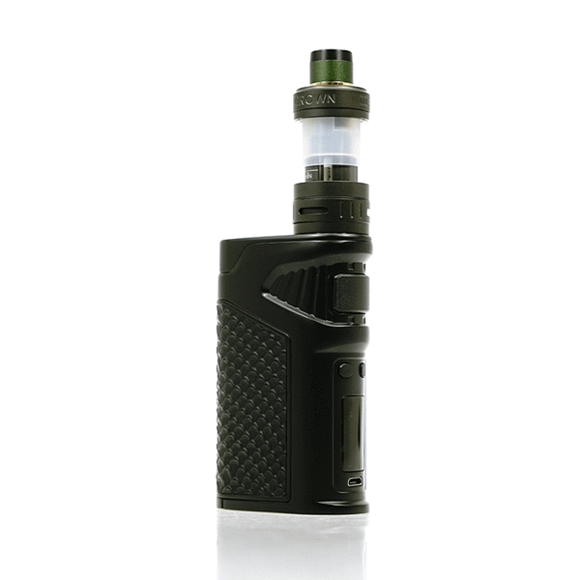 UWell Iron Fist 200W Kit