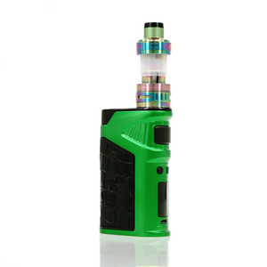 UWell Iron Fist 200W Kit-Vape Citi
