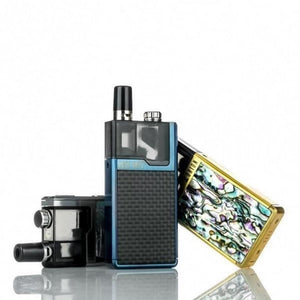 Lost Vape Orion PLUS Pod Kit - Vape Citi
